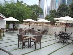 commercial outdoor dining furniture. Spectacular Commercial Outdoor Dining Furniture Ideas Singular Restaurant Images Excellent Patio Designs.jpg E