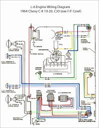 simple street rod wiring diagram wiring diagram library hot rod wiring for dummies wiring diagram todayssimple street rod wiring diagram wiring library hot rod