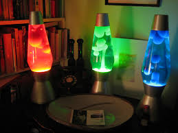 How Does A Lava Lamp Work Extraordinary How To Restore A Cloudy Lava Lamp