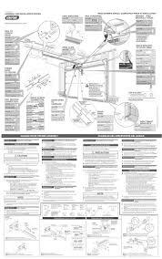 Garage Door genie garage door manual pictures : Best 25+ Garage door troubleshooting ideas on Pinterest | New ...
