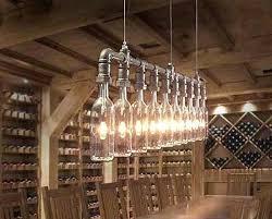 diy led home lighting. Exellent Home Diy Home Lighting Inspirational Ideas To Light Your  For Diy Led Home Lighting 1