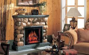 wood burning fireplace inserts menards with er