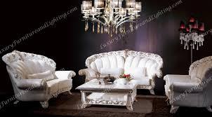 italian furniture small spaces. Italian Living Room Furniture Rhea Sets 12 Small Spaces E