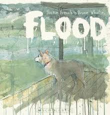 flood essay kanawha county library live homework help essay on illegal immigration