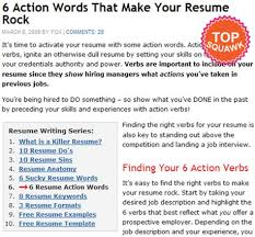 Instant Essays Online Storystudio Chicago Past Tense On Resume