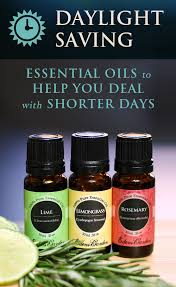 eden garden essential oils. Wonderful Essential Daylight Saving Essential Oils To Help With Shorter Days  Edens Garden Eden I