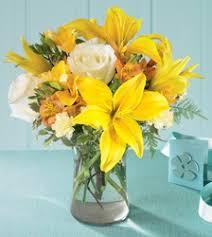 garden grove florist your day bouquet