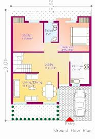 floor plans under 600 sq ft beautiful 400 sq ft home plans lovely 600 sq ft