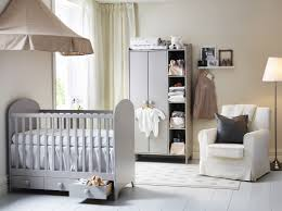 bedroom furniture sets ikea. Ikea Baby Nursery Ideas A With Light Gray Crib Drawers Bedroom Furniture Sets S