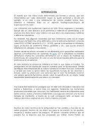 Monografia Bioagro Colorantes