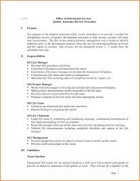 executive summary format resume reference project checklist  project executive summary checklist report template expense plan handoff initiation