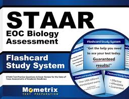 Describe the difference between a theory and a hypothesis. Staar Eoc Biology Assessment Secrets Study Guide Staar Test Review For The State Of Texas Assessments Of Academic Readiness