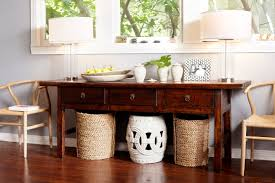 Furniture Wisteria Furniture