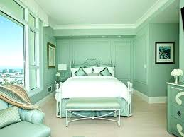 Mint Green Bedroom Accessories Mint Green Bedroom Decor