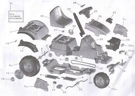 cub cadet engine schematics cub diy wiring diagrams cub cadet engine parts diagram cub home wiring diagrams