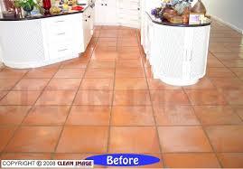 spanish floor tiles tile cleaning floor refinishing natural stone and tile spanish ceramic tiles uk spanish floor tiles