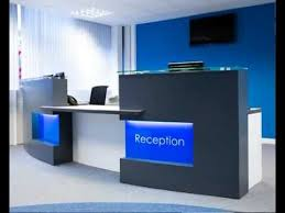 small office reception desk. Small Reception Desk. Office Desks Desk