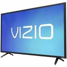 sony tv sizes. hd walmartcom sony s reviews and smart features 32 inch tv size scale sizes