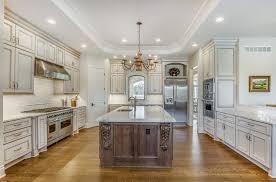 luxury kitchen cabinets. Brilliant Luxury White Kitchen Cabinets Antique Design Photos Designing Idea