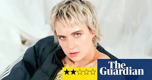 <b>Mø</b>: <b>Forever Neverland</b> review – stuck on the verge of a ...