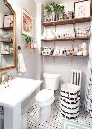 rental apartment bathroom decorating ideas. Delighful Ideas Small Bathroom Ideas For Renters Unique Rental Apartment  Decorating For A