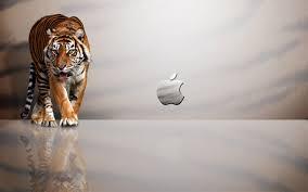 mac tiger wallpaper. Wonderful Mac 1280_800  1440_900 1680_1050 Inside Mac Tiger Wallpaper