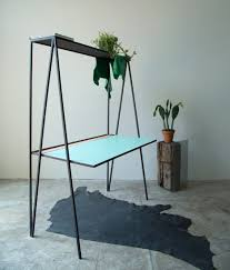 steel furniture images. Alpina Furniture By Ries. \ Steel Images .