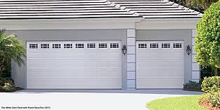 maui garage doorsMaui Garage Doors