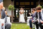 Wedding at Mount Bruno Country Club - Wedding planner