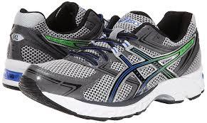 asics gel equation 7 running shoe men s shoes asics st louis available