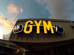 photo miami iron gym
