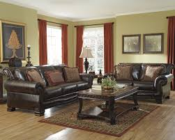 Buy Living Room Set Otbsiu
