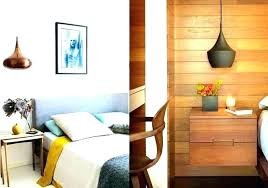 hanging bedroom lamps hanging lights bedroom hanging bedroom lights hanging lights bedroom copper pendant lights bedroom
