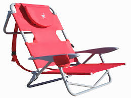 beach chaise lounge chairs awesome inspirations foldable lounge chairs tri fold beach chair