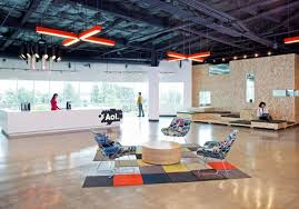contemporary office space. Exellent Space Pin Save Email To Contemporary Office Space