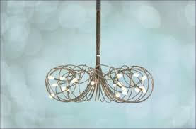full size of ballard designs chandelier lamp shades chandeliers design fabulous crystal ball light round full