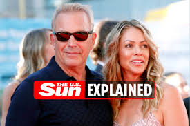 Cynthia cindy silva was born on 29 october 1956, in california, usa, and is an occasional actress, but best known for her marriage to actor kevin costner. Ibvdbmqjyvdcim