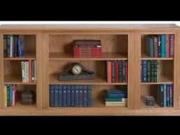 bookcases bookcases with glass doors modern decor collection of interior design