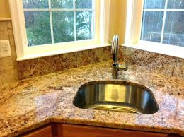 best way to seal granite countertops sealer home depot cute sealing granite s cost pictures lovely 1 great 3 sealing granite countertops this old house