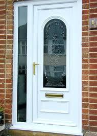 front door replacement houston residential entry door installation residential front doors white residential front door replacement residential front doors