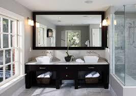 inexpensive bathroom designs. Brilliant Bathroom Excellent Alluring Cheap Bathroom Designs Simple Home Interior Design Ideas  Pertaining To Remodel Modern Inside Inexpensive