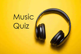 100 music trivia questions and answers. Famous People Quiz Questions And Answers Topessaywriter