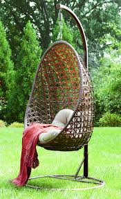 cheap urban furniture. Chairs In Budget Hanging Chair Urban Barn Under Loft Bed Comfy Outdoor Design Ideas Furniture Indoor Cheap. Cheap