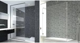 large size of 1200 sliding door shower enclosure aquafloetm iris 8mm panels and enclosures bathrooms
