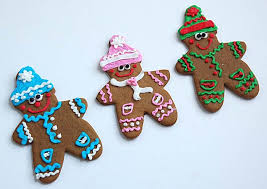gingerbread man cookies decoration ideas.  Ideas How Does A Gingerbread Man Looks Like New Calendar Graham Cracker  Gingerbread Houses With Pictures Cookies Decorating Ideas  On Cookies Decoration Ideas D