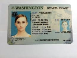 Online The In Providers Fake Card Bernersennen Id Find Right –