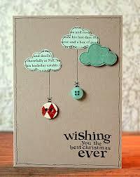 Best 25 Scrapbook Cards Ideas On Pinterest  Handmade Card Card Making Ideas Diy