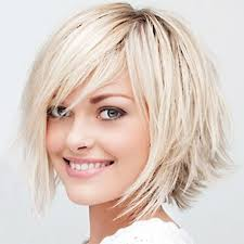 gallery of unique short layered bob hairstyles 63 in short hairstyles for women with short layered bob hairstyles