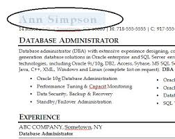 Resume Layout For Microsoft Word Cv Formats In Ms Template Easy Nor