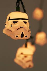 Star Wars String Lights Pin On The Fun Stuff